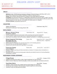 Teachers Resume Example Awesome Legal Resume Template And Tips For An Software Preview Of