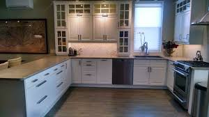 ikea cuisine bodbyn ikea kitchen bodbyn white traditional kitchen toronto by