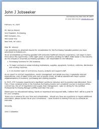 inventory control cover letter training 78 resume cover letter