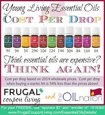cheap essential oils black friday deal amazon young living essential oils details how to order