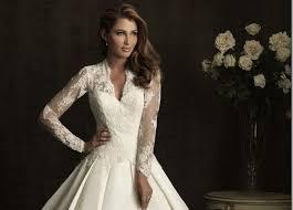 winter wedding dresses wonderful winter wedding dresses