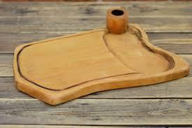 Unique Cutting Boards Cutting Board Wood Chopping Board Wooden Plate Wooden Cutting