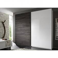 fly armoire chambre la etonnant armoir chambre nicoleinternationalfineart