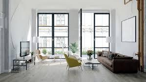 new flooring trends for single family homes