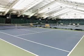 wellesley boston sports clubs
