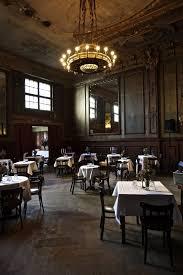cafe wohnzimmer engagieren best berlin images on wohnzimmer restaurant cool bar