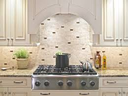 kitchen backsplash peel and stick backsplash stick on wall tiles