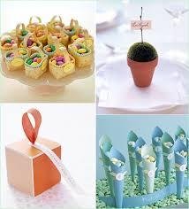 Diy Favors by Diy Wedding Favors Are To Create Beautiful Wedding Memories