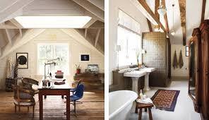 Colonial Style Interior Design Colonial Interior Design Furnish Burnish