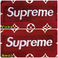 supreme x louis vuitton box logo hoodie u2013 fake education