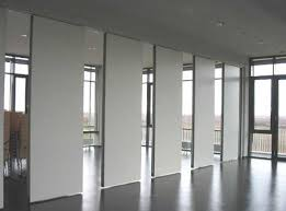 Movable Wall Partitions Best 25 Sliding Wall Ideas Only On Pinterest Partition Ideas