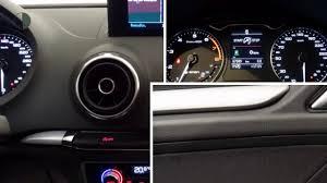 lexus ct200h vs audi a3 sportback audi a3 sportback 1 4 tfsi pro line plus g tron s tronic xenon