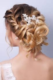wedding hair wedding bridal hair basingstoke hair salon