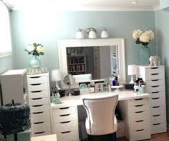 Dressing Vanity Table Bedroom Vanity Set Siatistainfo Vanity Sets For Bedrooms Bedroom