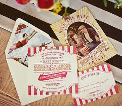 Wedding Invitations Dallas Dallas U0027 Southern Fried Invitations