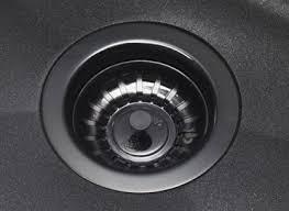 Black Kitchen Sink Strainer Kitchen Sink Strainers Home Design Ideas And Pictures