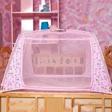 Crib Canopy Crown by Ebay Crib Tent Creative Ideas Of Baby Cribs