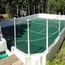 diy lacrosse goal 7 best lacrosse images on pinterest lacrosse field hockey and