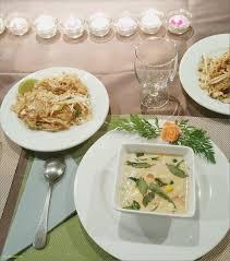 cours de cuisine italienne cours cuisine italienne 28 images carpaccio de courgettes aux