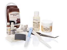 Car Interior Repair Kit Buy Leather Repair Cleaning Care And Maintenance Products Online