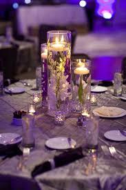 Best Flowers For Weddings Best 20 Submerged Flowers Ideas On Pinterest Elegant