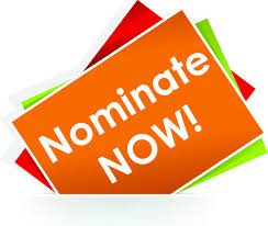 Seeking Awards Bracebridge Seeking Nominations For Community Recognition Awards