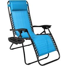 portable reclining chair portable reclining chair suppliers and