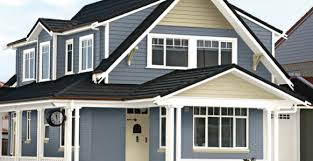 choosing the right exterior paint color for your home handy blog