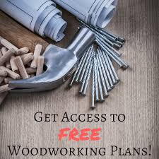 Free Woodworking Plans Bookshelves by Diy Rocket Bookshelf For Space Themed Bedroom The Handyman U0027s