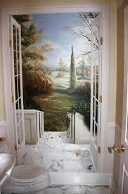 321 best a paint murals iv images on pinterest wall murals
