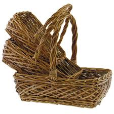 gift baskets wholesale wholesale gift baskets supplies in island mid island
