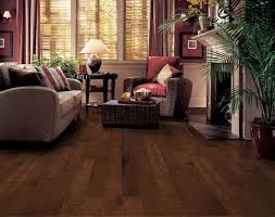 engineered parquet flooring glued floating maple maple