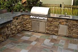 How To Build An Outdoor Kitchen Counter by Charming Design Outdoor Countertop Easy Outdoor Kitchen