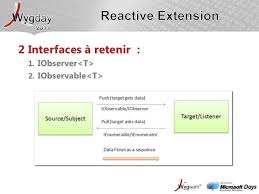 parse resume exle parse resume definition resume parsing