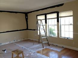 how to make home interior beautiful makeovers and decoration for modern homes make your home more
