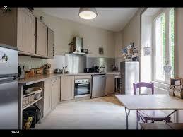bed u0026 breakfast maison de charme 1930 proche lyon bed u0026 breakfast