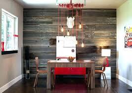 kitchen accent wall ideas kitchen accent wall decor rumovies co