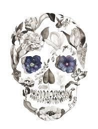 skull tattoo images u0026 designs