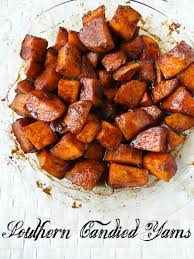best 25 southern candied yams ideas on candied sweet