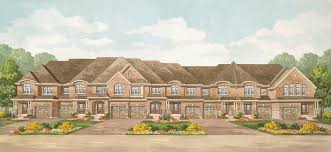 Valley Green Landscaping by Valley Green In Milton Plans Prices Availability