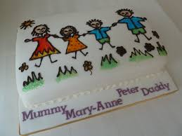 welcome to the family cake wedding u0026 birthday cakes from