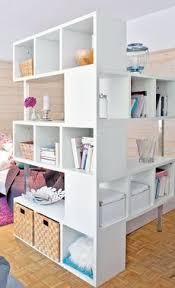 Ikea Kallax Bookcase Room Divider 15 Super Smart Ways To Use The Ikea Kallax Bookcase Ikea Kallax