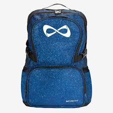 book bags in bulk backpacks
