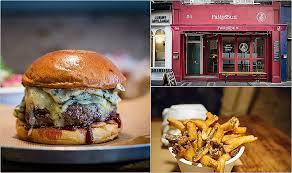 meilleurs cuisine cuisine classement mondial lovely top 10 des meilleurs burgers du