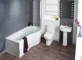 Balterley Bathroom Furniture Simply Bathrooms Peterborough Ltd Bathroom Designer Peterborough