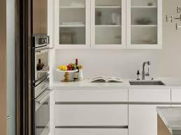 kitchen cabinets details 87 creative gracious kraftmaid kitchen cabinet catalog standard