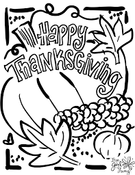 printable thanksgiving word searches cute thanksgiving coloring pages getcoloringpages com
