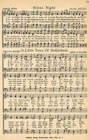 best 25 christmas sheet music ideas on pinterest christmas