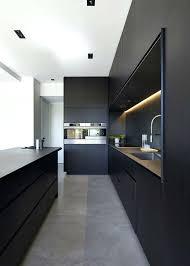 black kitchen island with seating black kitchen amazing black kitchen ideas best about black