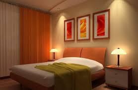 bedroom curtain designs modern blinds for sliding gl doors